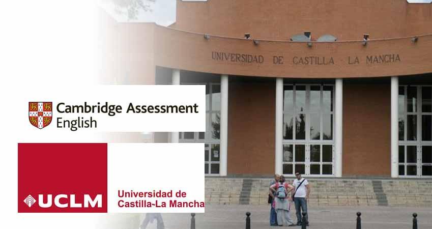 cambridge-uclm-universidad-castilla-la-mancha-certificados-linguaskill
