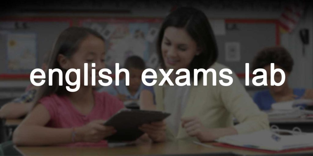 english-exam-labs-examenes-preparacion-cambridge-blog
