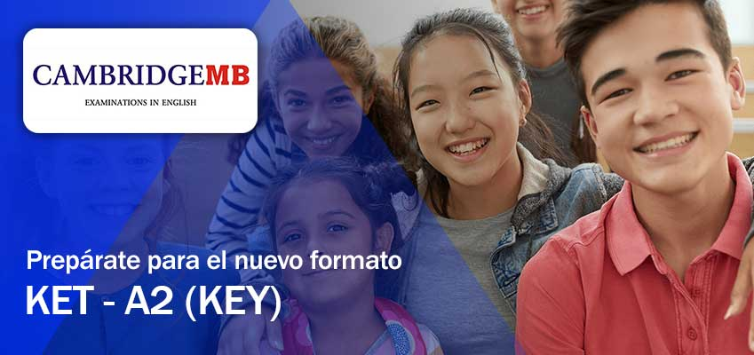 cambios-formato-ket-cambridge-english-2020-key