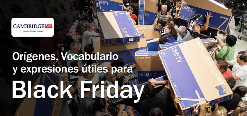 origenes-vocabulario-usos-expresiones-black-friday-blackfriday